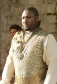 Nonso Anozie height and weight