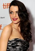 Rachel Weisz height and weight