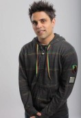 Ray William Johnson height and weight
