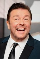 ricky-gervais-height-weight-shoe-size