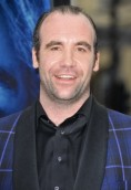 Rory McCann height and weight