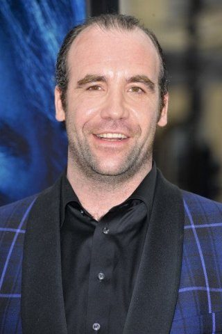 rory-mccann-height-weight-shoe-size