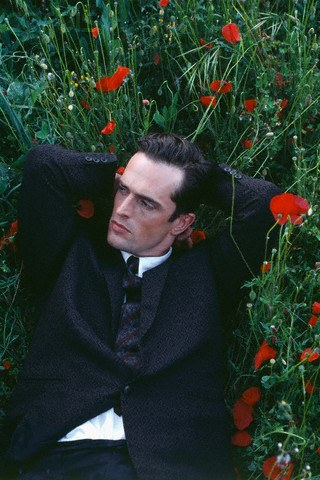 Rupert Everett Height - Weight