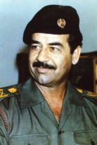 saddam-hussein-height-weight-shoe-size