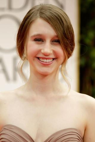 Taissa Farmiga Height – Weight