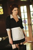 alexandra-breckenridge-height-weight-measurements