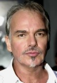 Billy Bob Thornton height and weight