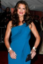 brooke-shields-height-weight-measurements