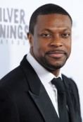 Chris Tucker height and weight
