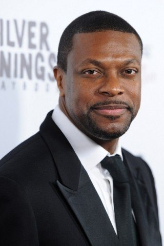 chris-tucker-height-weight-shoe-size