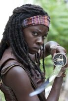 danai-gurira-height-weight-measurements