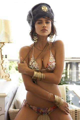 irina-shayk-height-weight-measurements