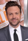 Jason Sudeikis height and weight