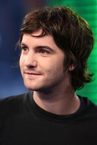 Jim Sturgess height and weight