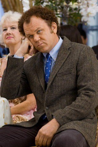 john-c-reilly-height-weight-shoe-size