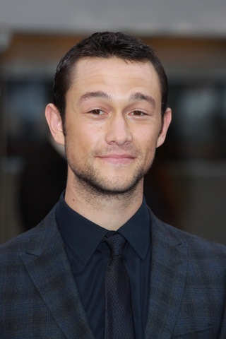 Joseph Gordon Levitt height and weight