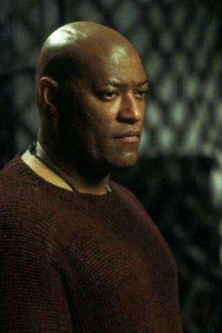 laurence-fishburne-height-weight-shoe-size