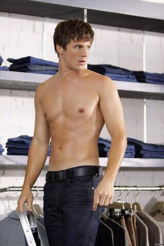 matt-lanter-height-weight-shoe-size