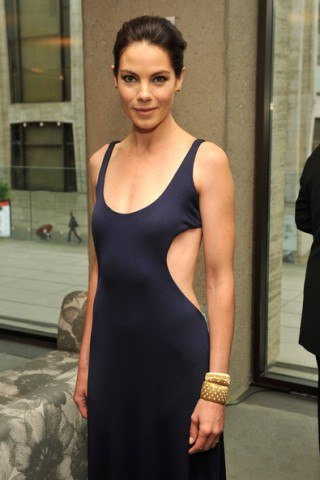Michelle Monaghan height and weight