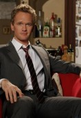 Neil Patrick Harris height and weight