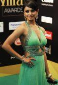 Pooja Kumar height and weight