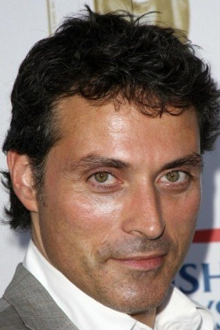 Rufus Sewell height and weight