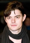 Sam Riley height and weight