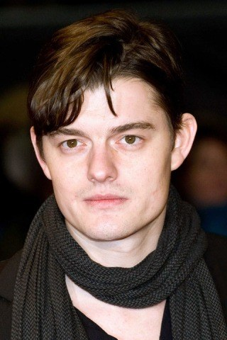 sam-riley-height-weight-shoe-size
