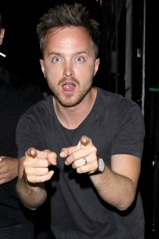 aaron-paul-height-weight-shoe-size