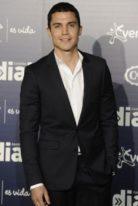 alex-gonzalez-actor-height-weight-shoe-size