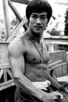 bruce-lee-height-weight-measurements
