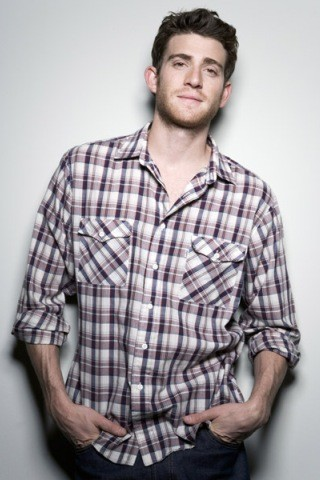Bryan Greenberg height and weight