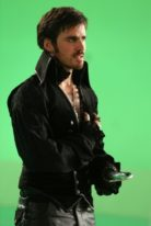 captain-hook-colin-o'donoghue-height-weight-measurements