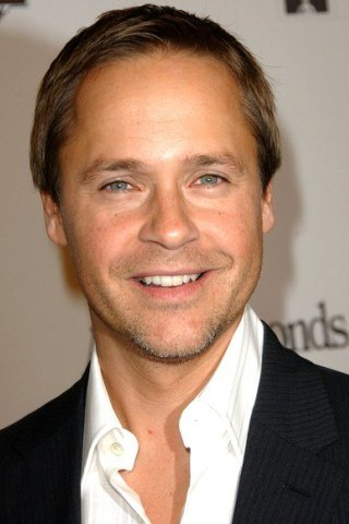 Chad Lowe height and weight
