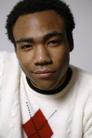Donald Glover (Childish Gambino) Height – Weight