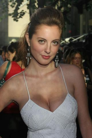 Eva Amurri height and weight