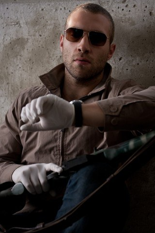 Jai Courtney height and weight 2016