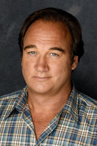 James Belushi height and weight