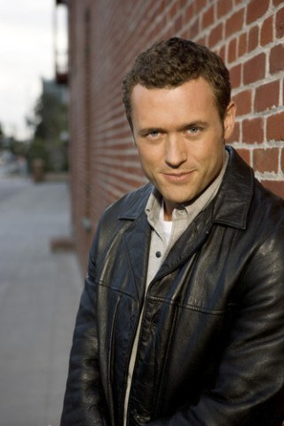 Jason O'Mara Height – Weight
