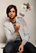 Josh Peck height and weight 2017