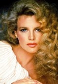 Kim Basinger height and weight