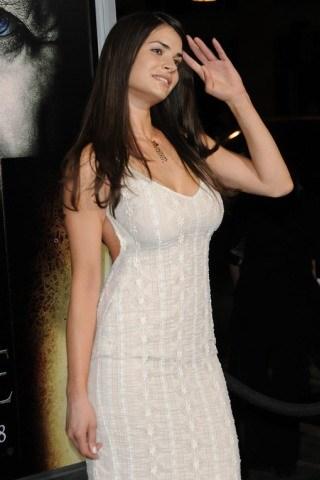 marija-karan-height-weight-measurements