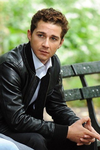 shia-labeouf-height-weight-shoe-size