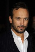 Vincent Perez height and weight