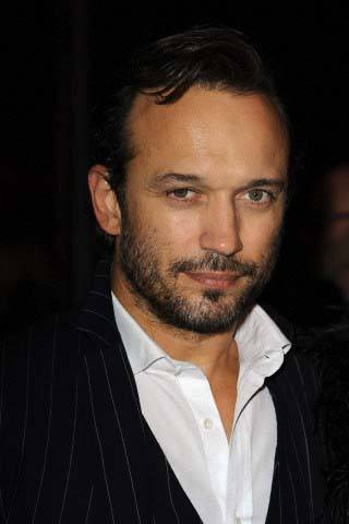 Vincent Perez Height, Weight