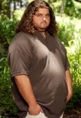 Jorge Garcia height and weight