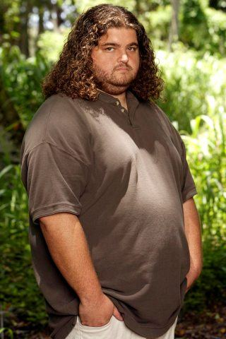 Jorge Garcia Height Weight