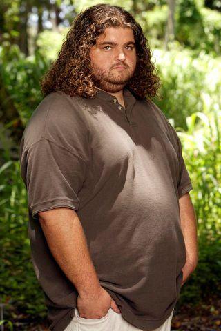 Jorge Garcia Height, Weight