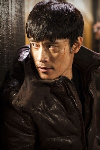 lee-byung-hun-height-weight-shoe-size