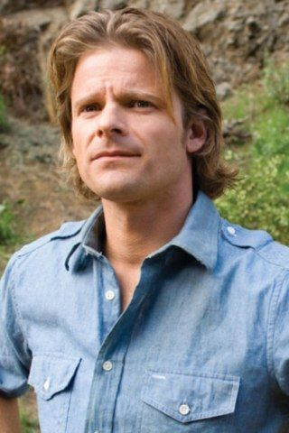 Steve Zahn height and weight